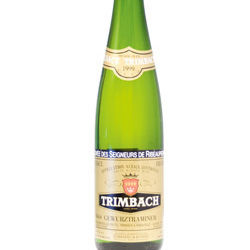 0911 092 wine trimbach product ae3l8q