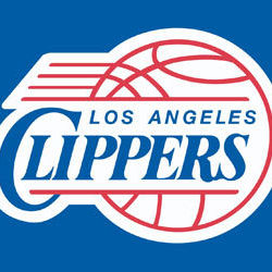 Los angeles clippers aqbabf