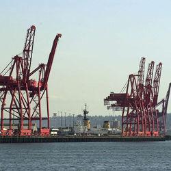 Port4 cugfhj