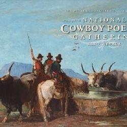 Cowboy poetry 0113 h42qf4