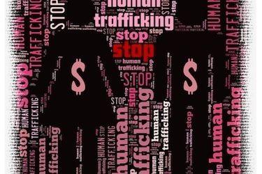 Trafficking foaxzl