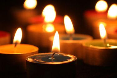 Candlelightvigilmarchposter2 msommd