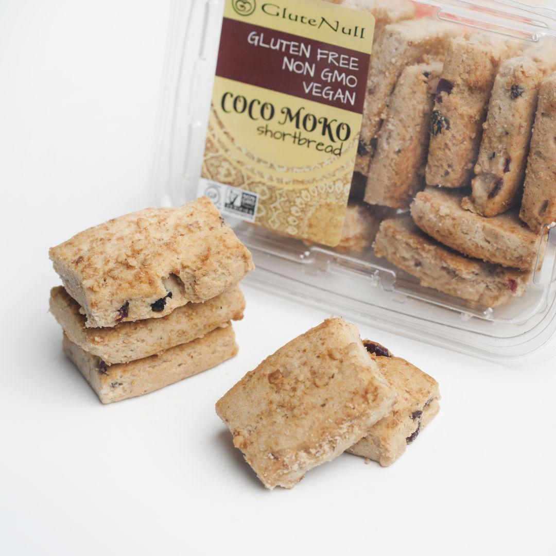 Coco moko cookies vn8umq