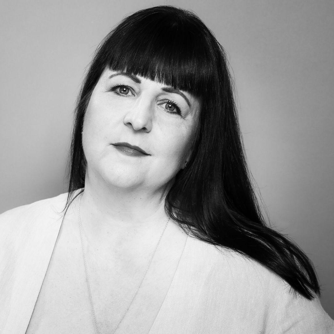 Lisa Jelic