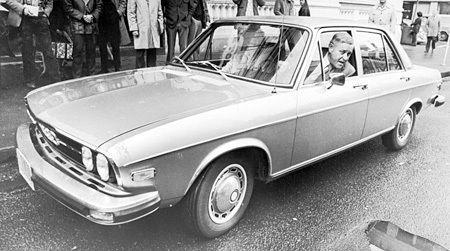 1979 orhi 103774   tom mccall soispn