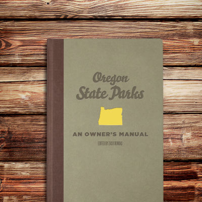 0813 best state parks nfve2r