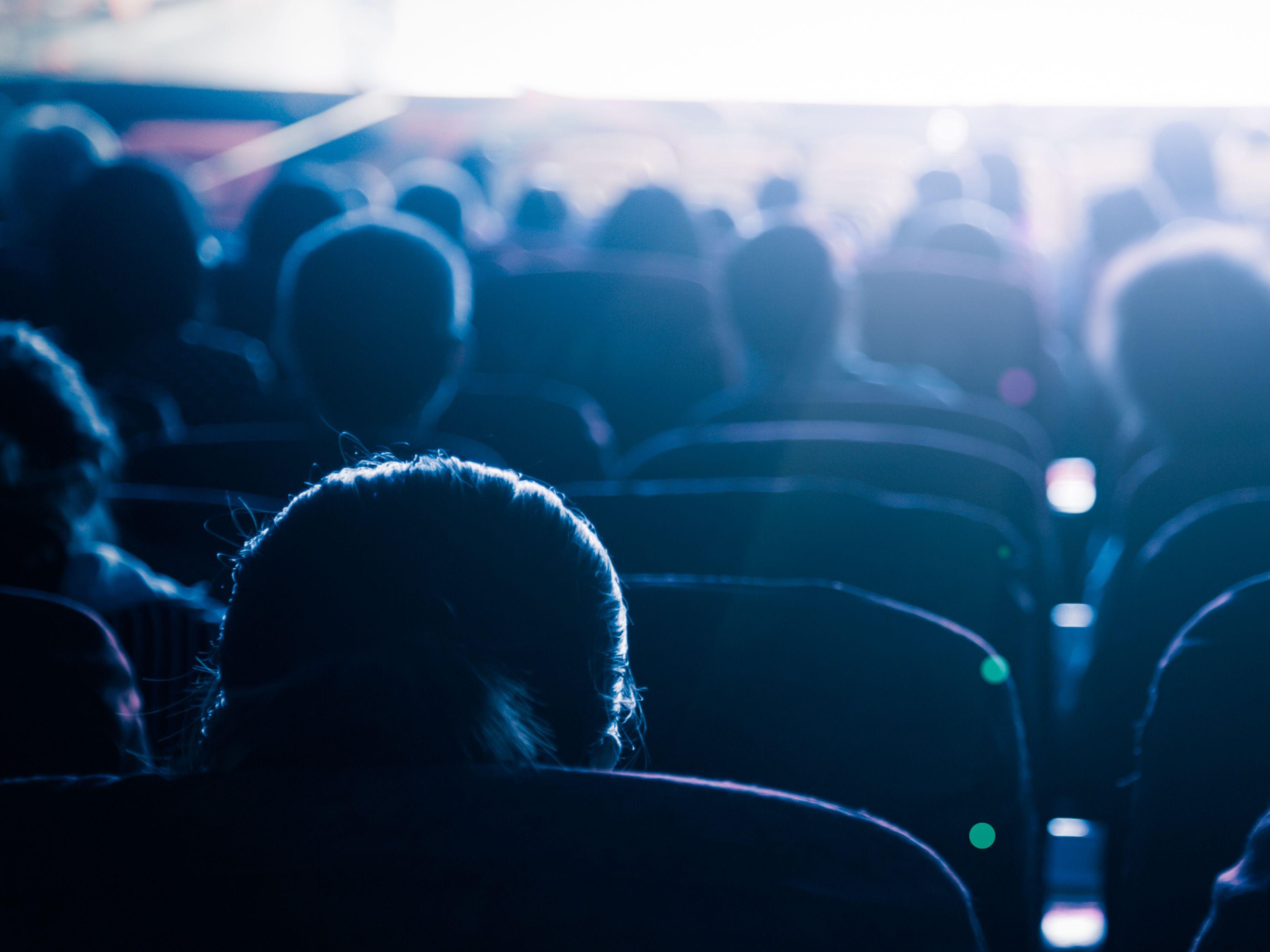 Movies n76mpn