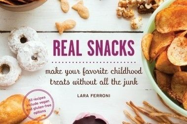 1012 real snacks lara ferroni whzlrh
