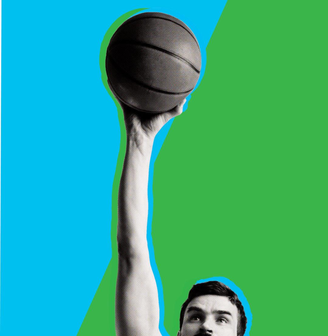 0318 shakedown basketball bj61sh