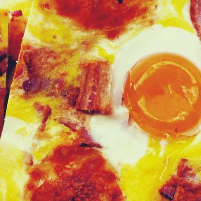 0815 tastebud breakfast pizza ndj07t