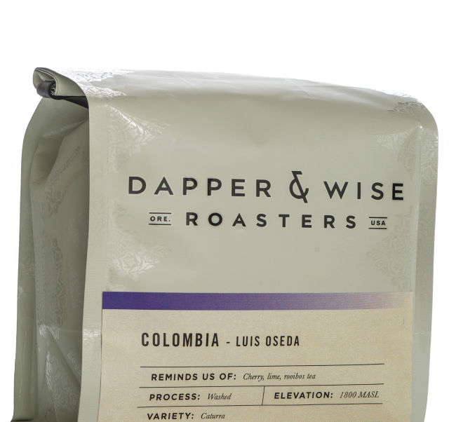 Pomo 0317 coffee packaging dapper   wise s6yhaf