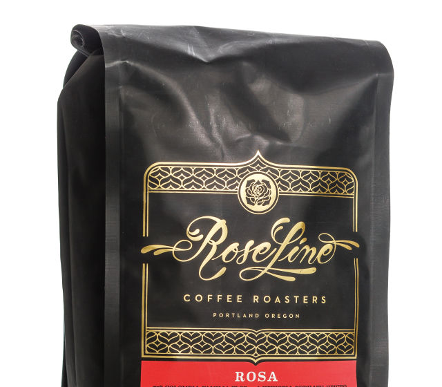 Pomo 0317 coffee packaging roseline hjzchl