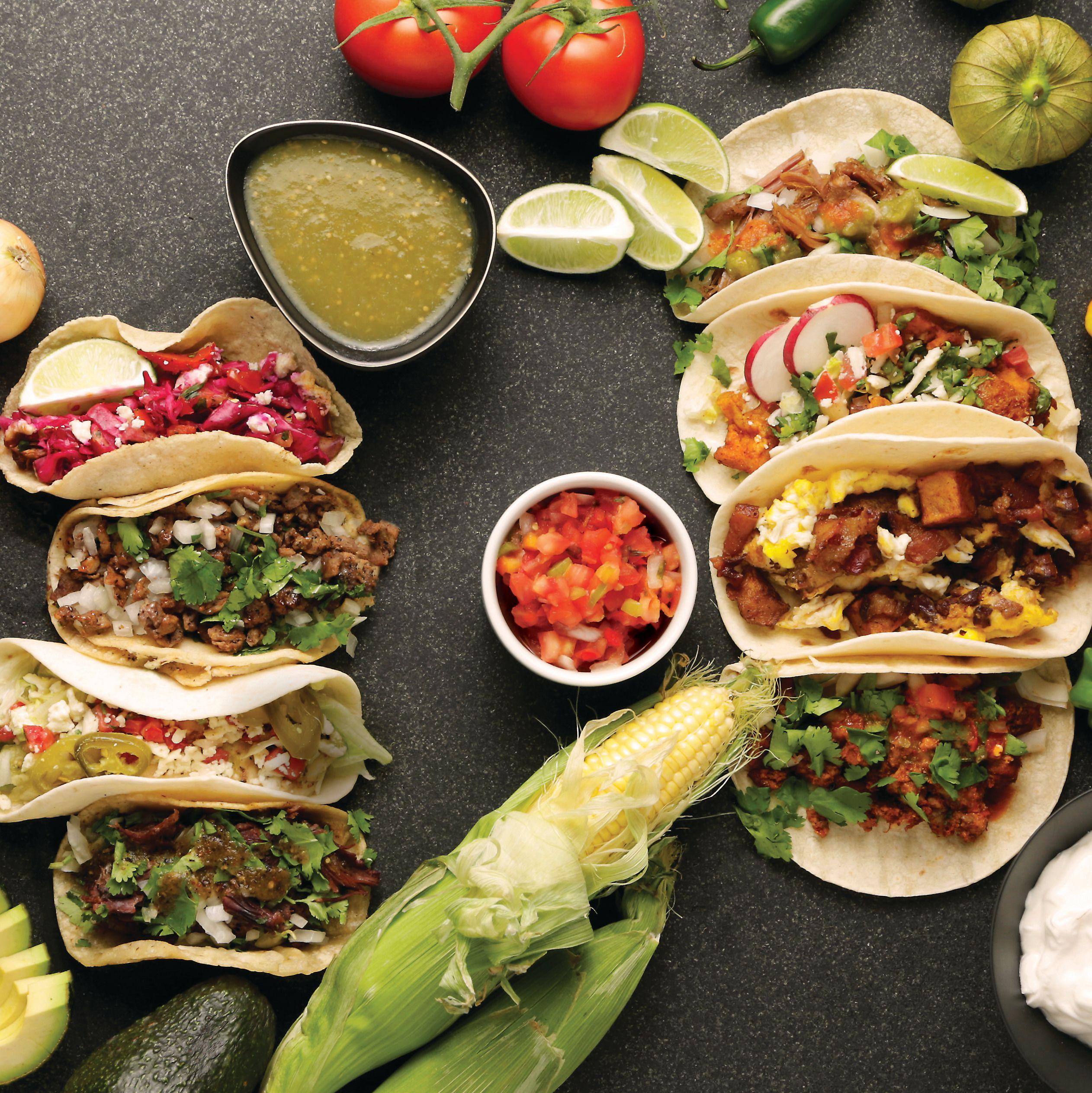 Tacos zvnnao