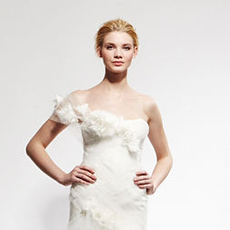 d8a1fc1cb80 Best Dressed  InStyle s Most Popular Wedding Dresses of 2011