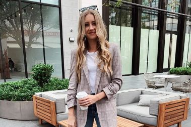10 Looks from Trendy Locals to Inspire Your Houston 'Fall' Wardrobe