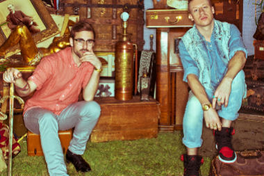 Macklemore ft. ryan lewis   mary lambert   same love lyrics rri6au