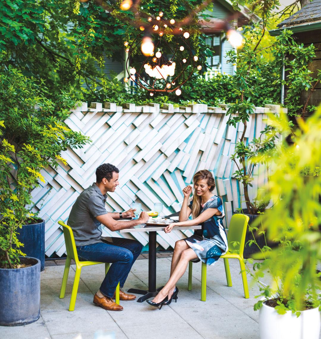 37 Ways To Savor Your Summer: 11 Amazing Ways To Savor Summer In Portland