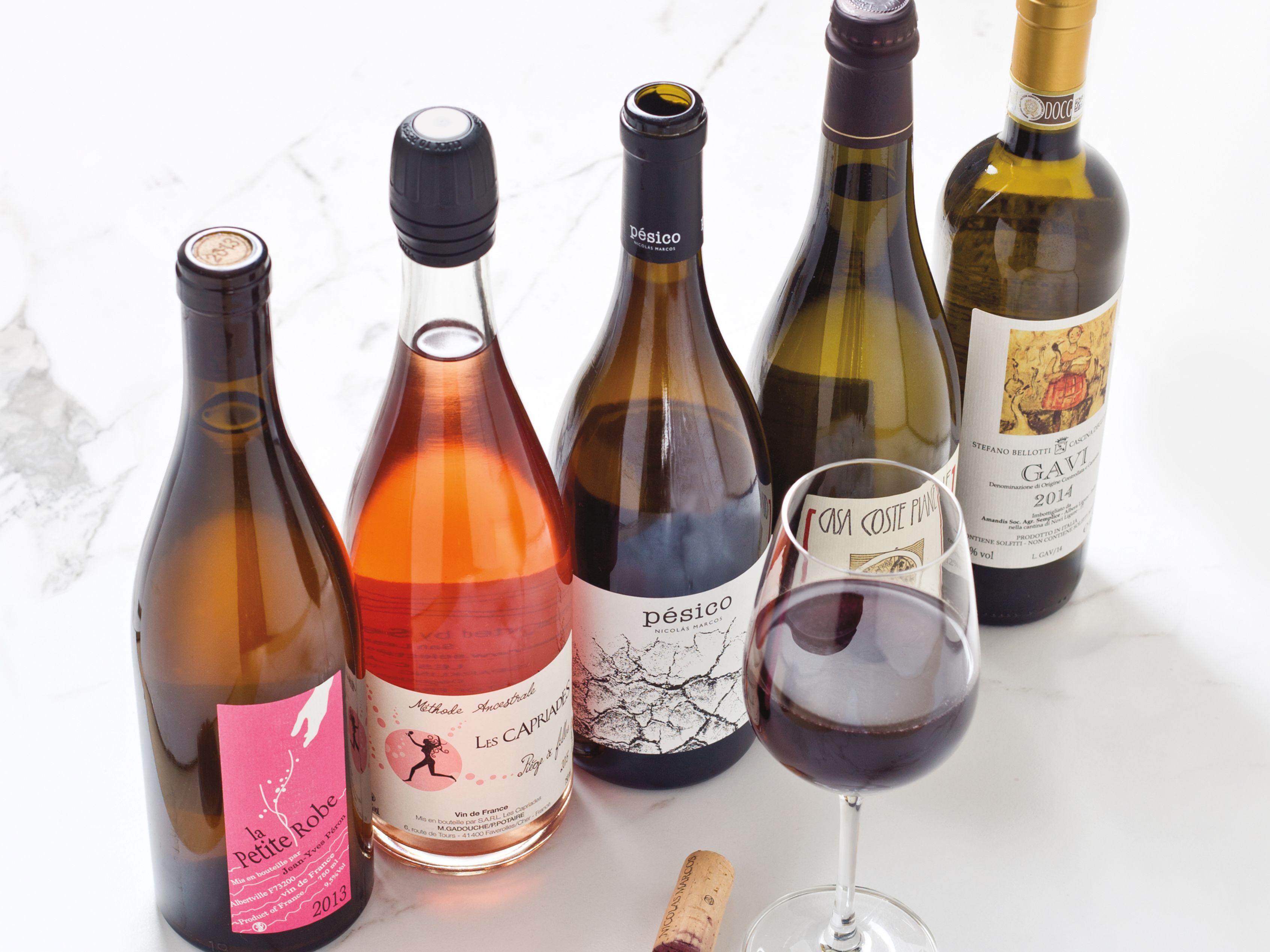 Pomo 0417 pour dana frank wine ydzhad