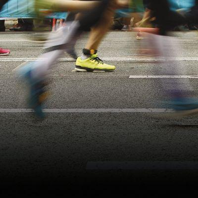 Pomo 0816 doping l5jma4