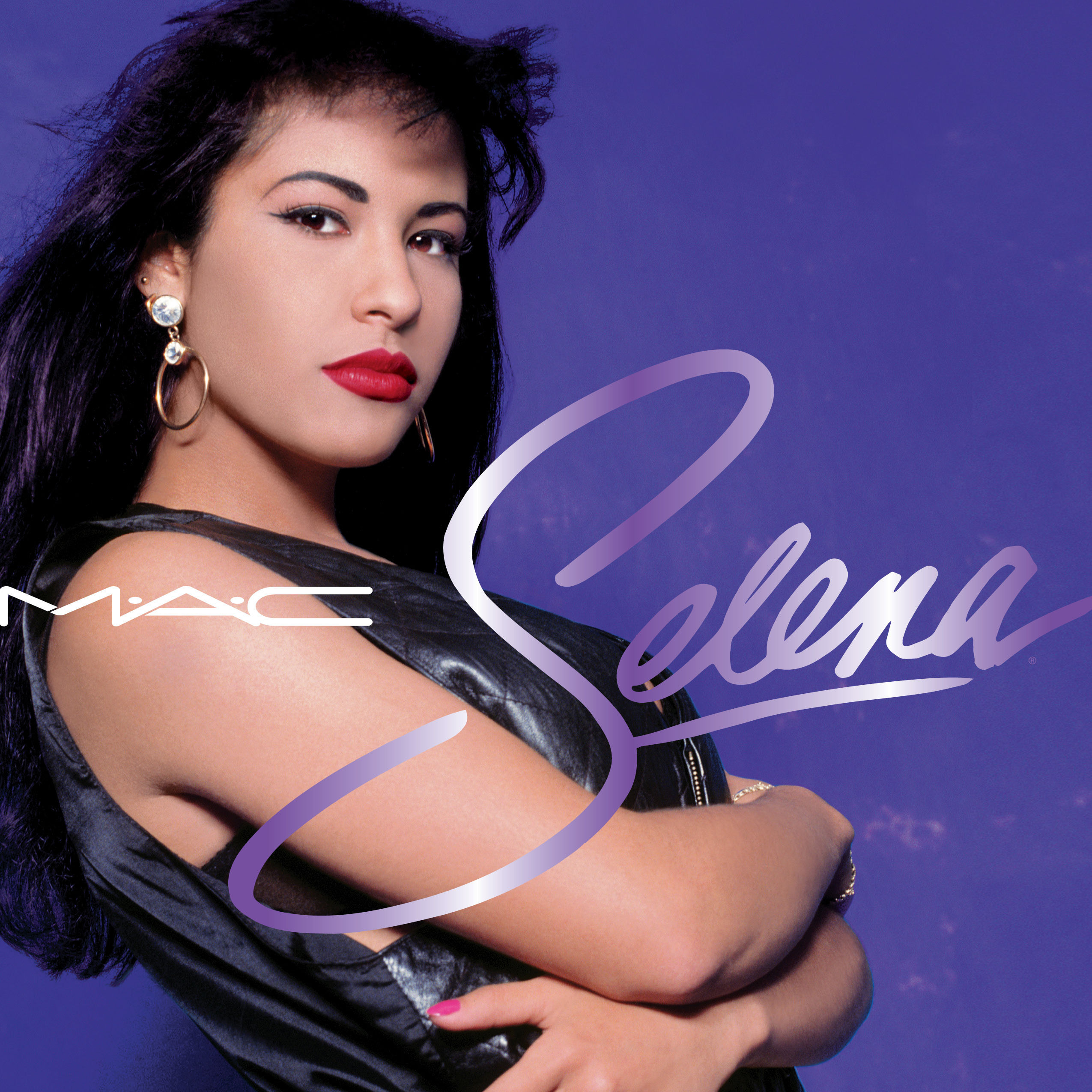 Selena beauty rgb 300 ycuxiz