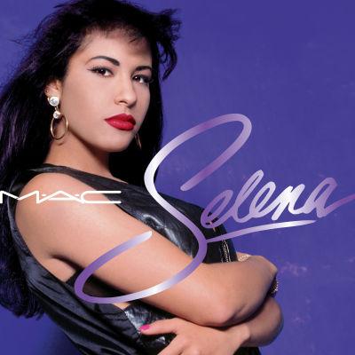 Selena beauty rgb 300 ycuxiz