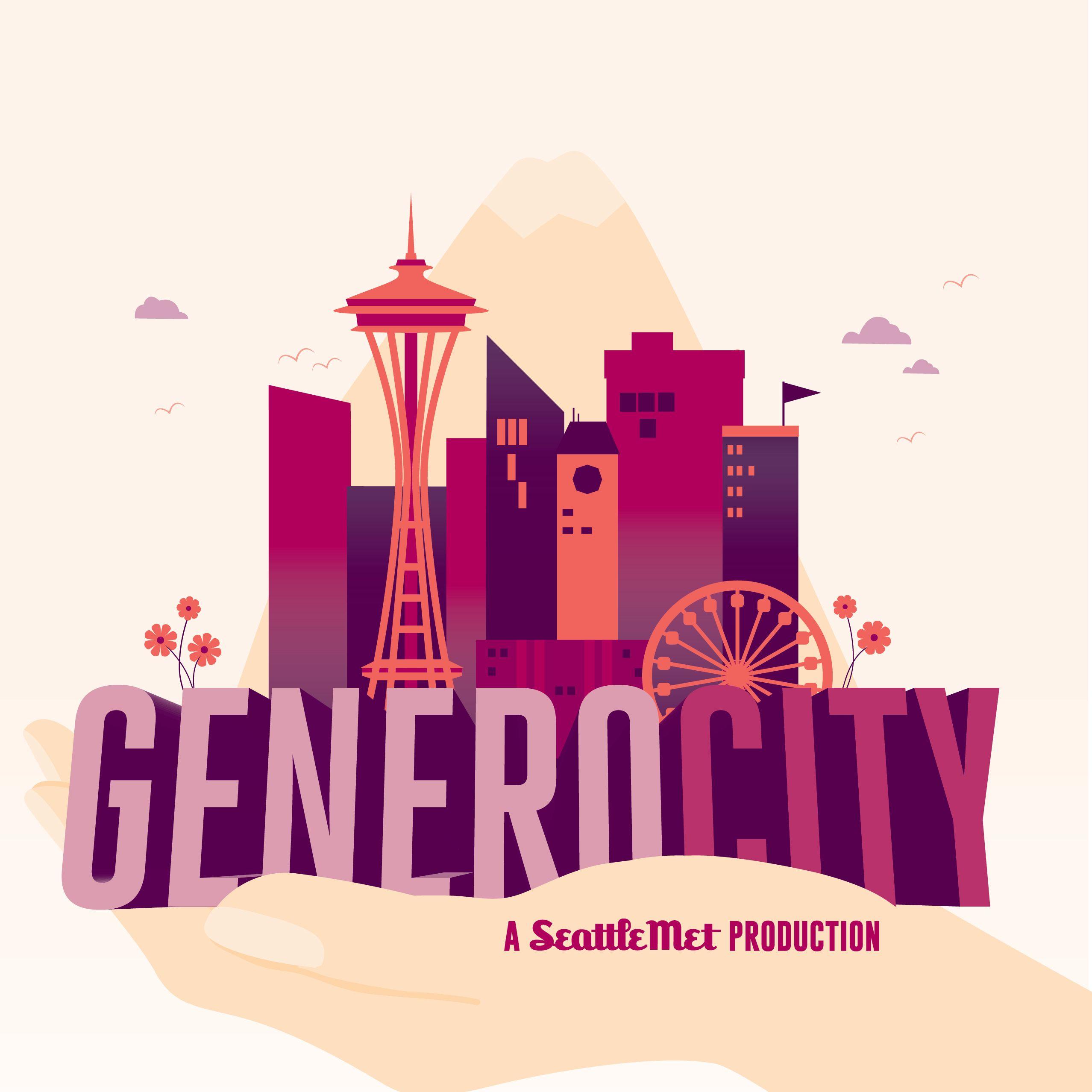Generocity logo tu1ge8
