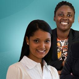 Women business owners zzaha7