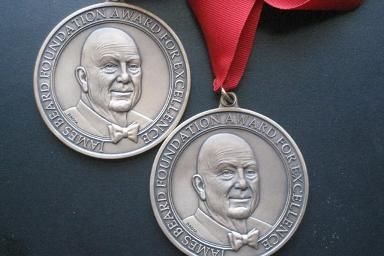 James beard awards small4 gqawrc