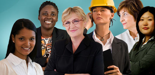 Women business owners zzaha7