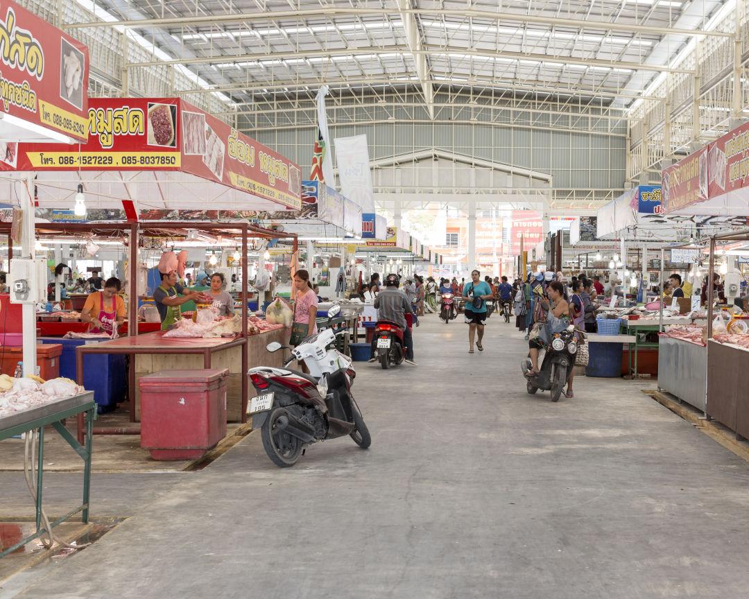 Thailand aug16 849 fiaoeb