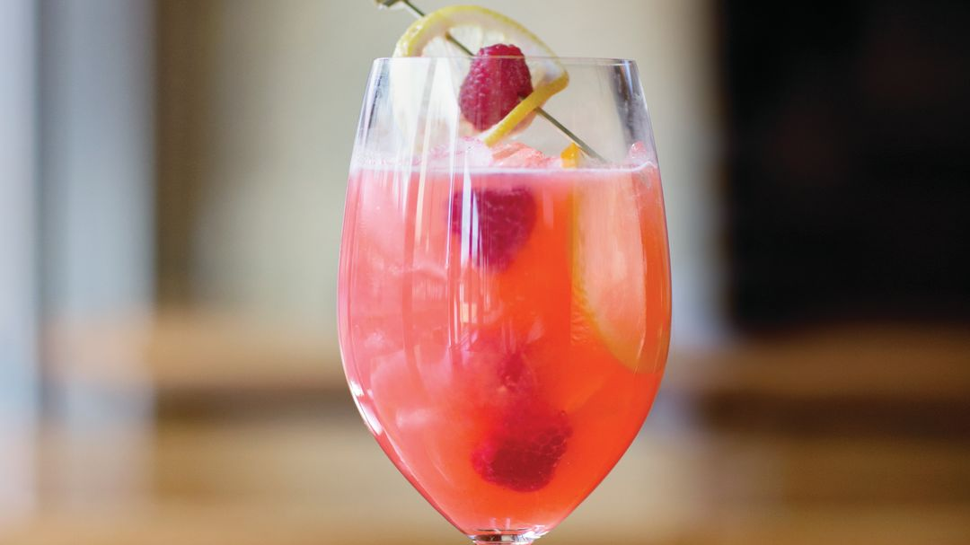 Asso 0716 eat drink light cocktail inhzaa