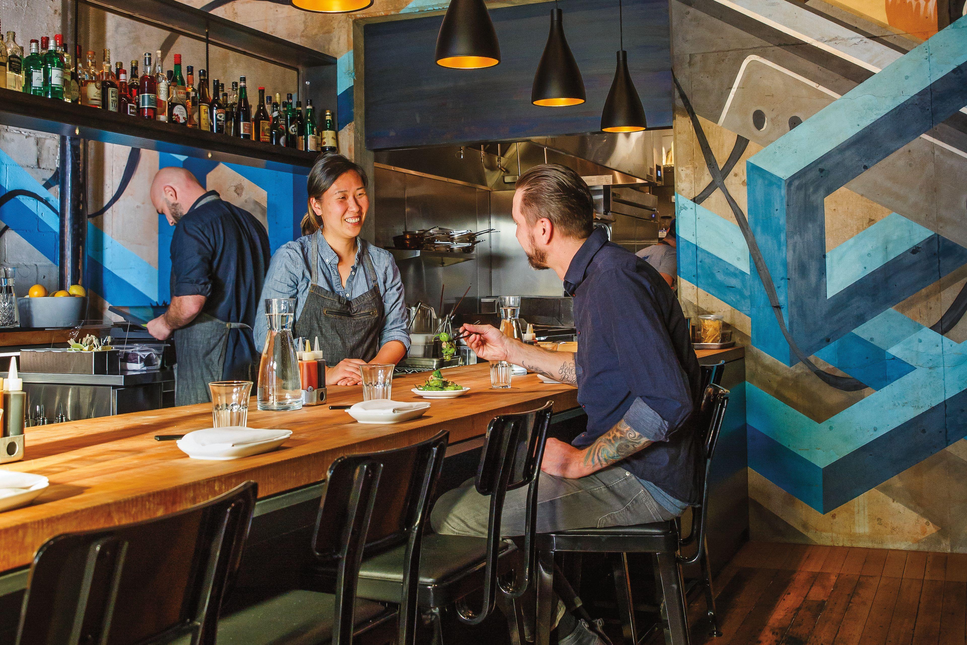Pomo 1116 best restaurants ox4tla