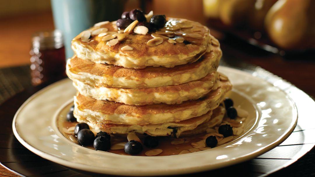 Pancakes egs5az