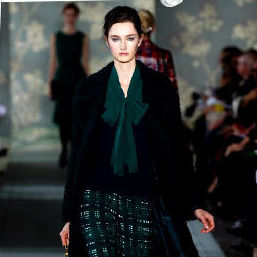 Fall2012 12toryburch jebnrd