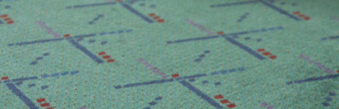 Carpet In Portland Or Airport Carpet Vidalondon