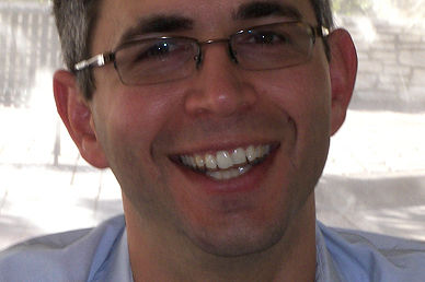 Yoram bauman 2010  1  rnnprd