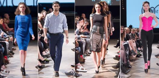Fashion forward lj6zf6
