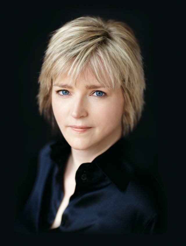 Karin slaughter credit alison rosa nionwy