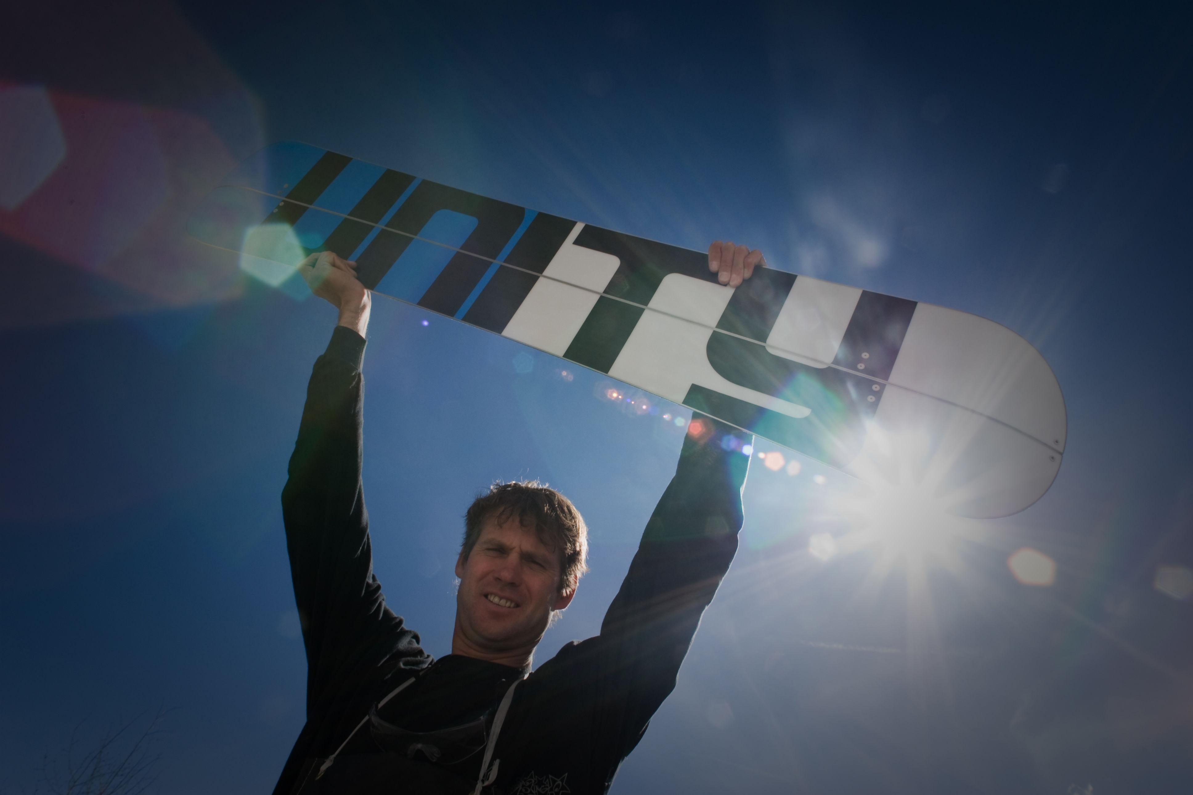 Colorado summit pete wurster unity winter 2016 ubuu9w