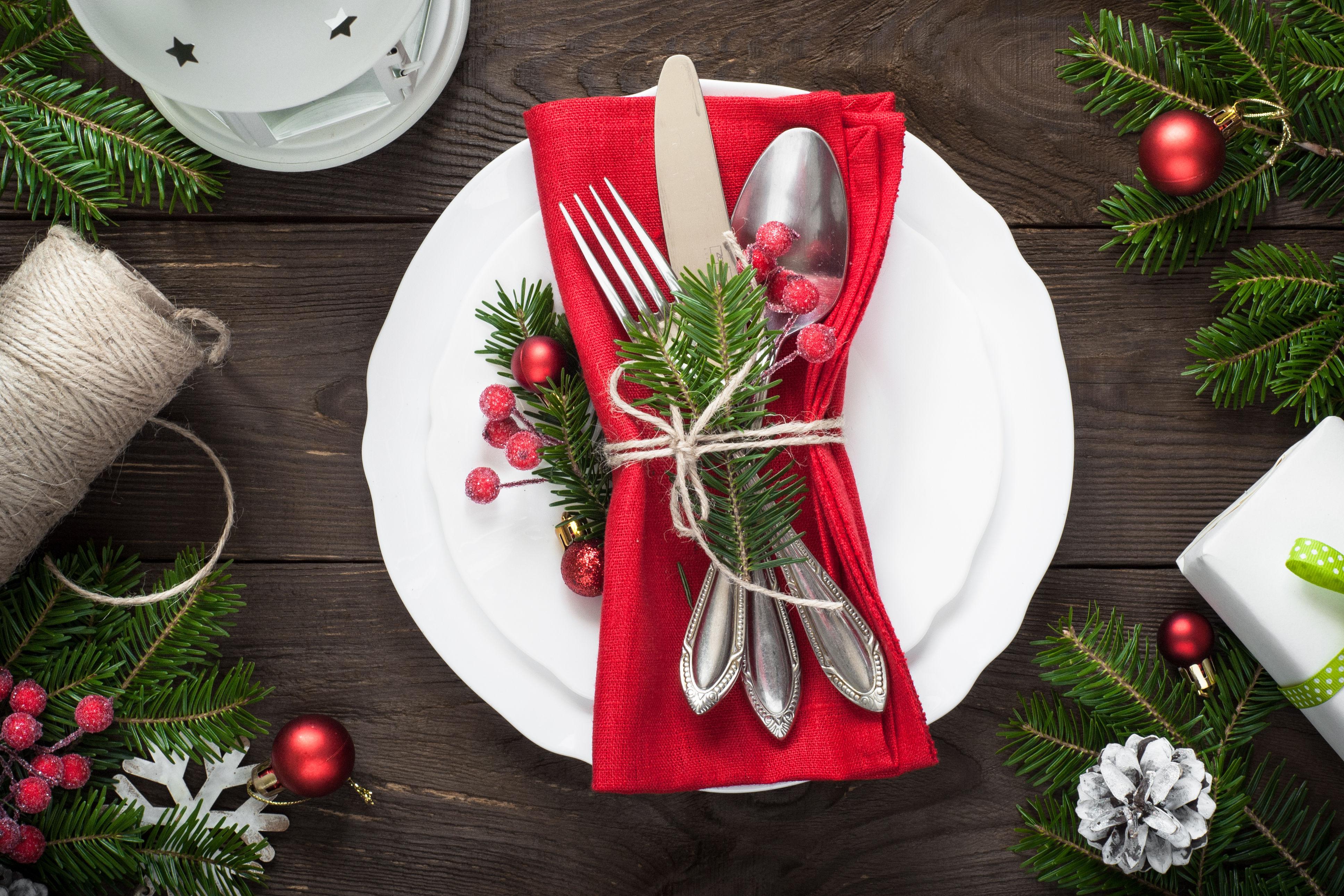 Shutterstock 492454783 uzxnow