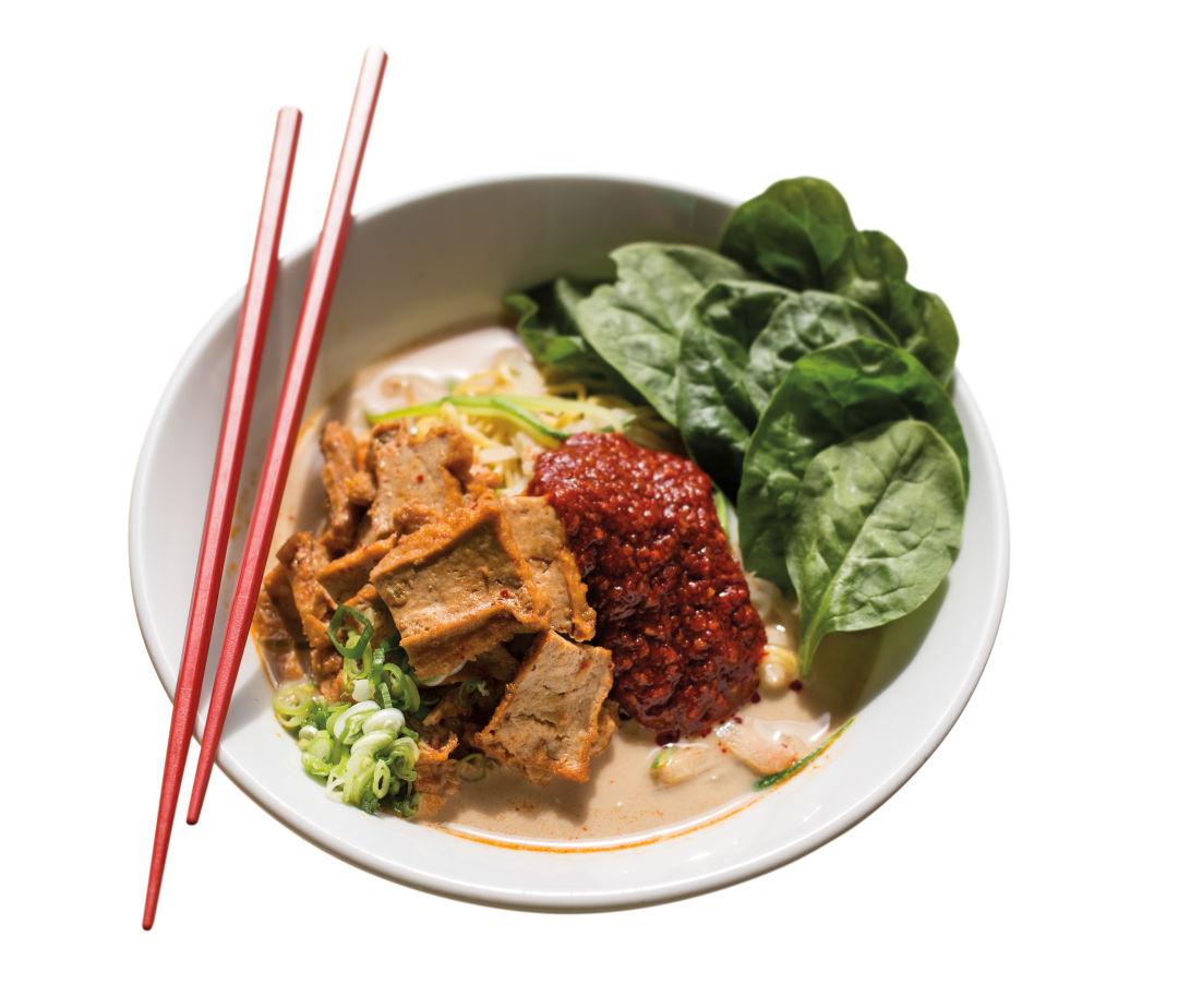0917 veg vegan kayo ramen bav2oc