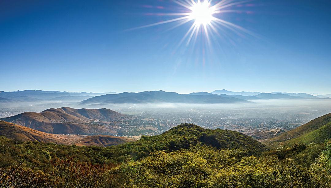 1216 mexico feature oaxaca valley ki44xz