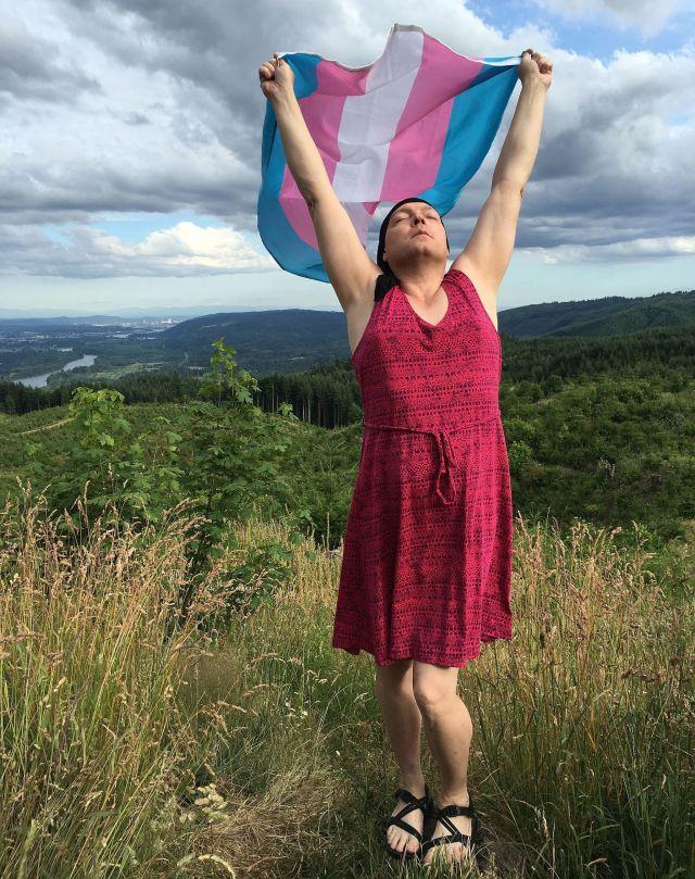 Jamie.shupe.trans.flag.1 grnfac