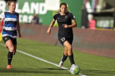 Pomo 0716 tobin heath nxmzjl