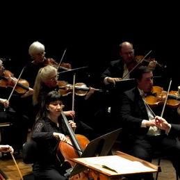 Oregon symphony fyjhcp