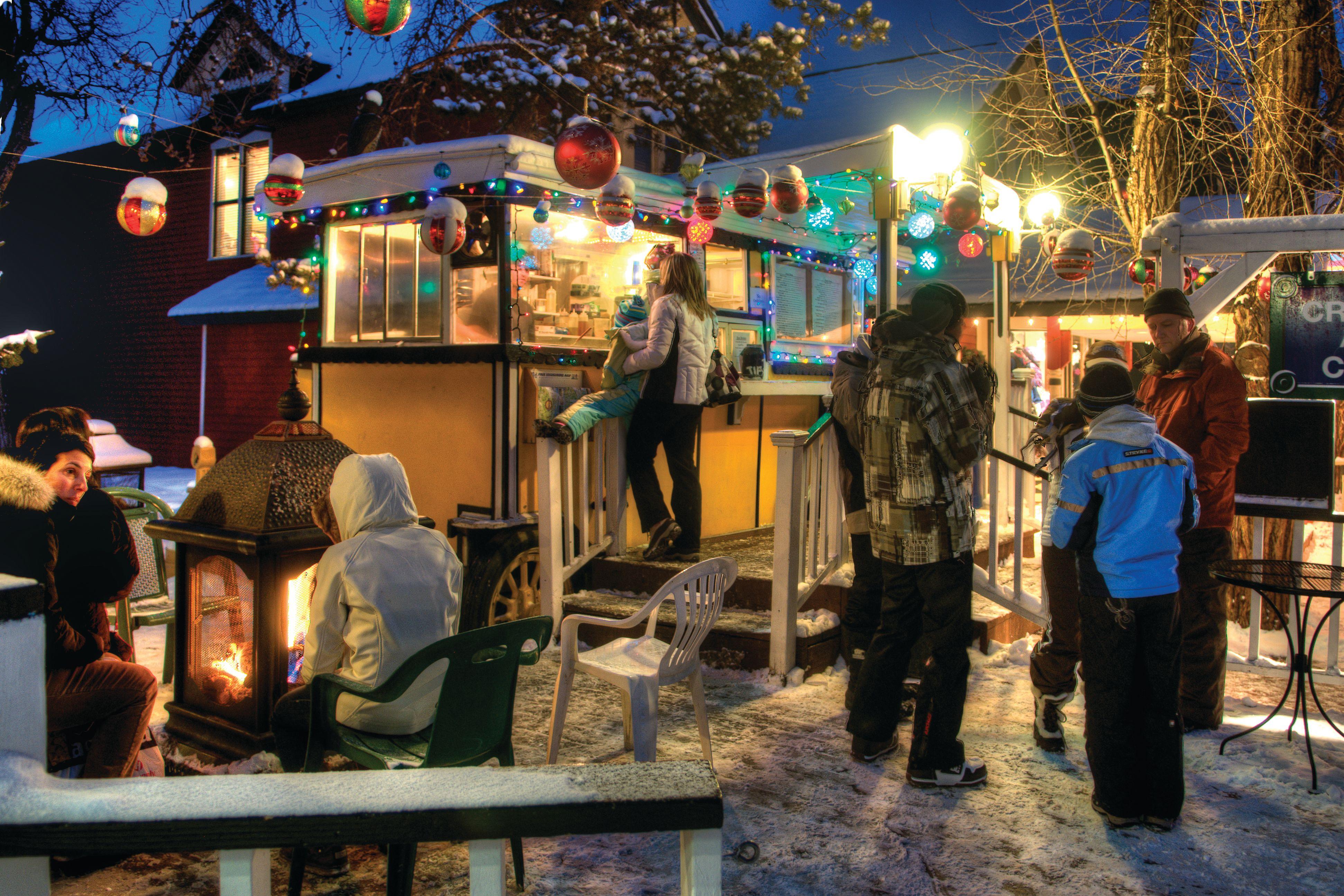Cosu winter 2010 dining breck food carts t6z8df