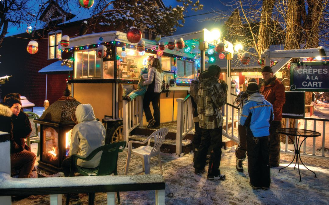 Cosu winter 2010 dining breck food carts t6z8df
