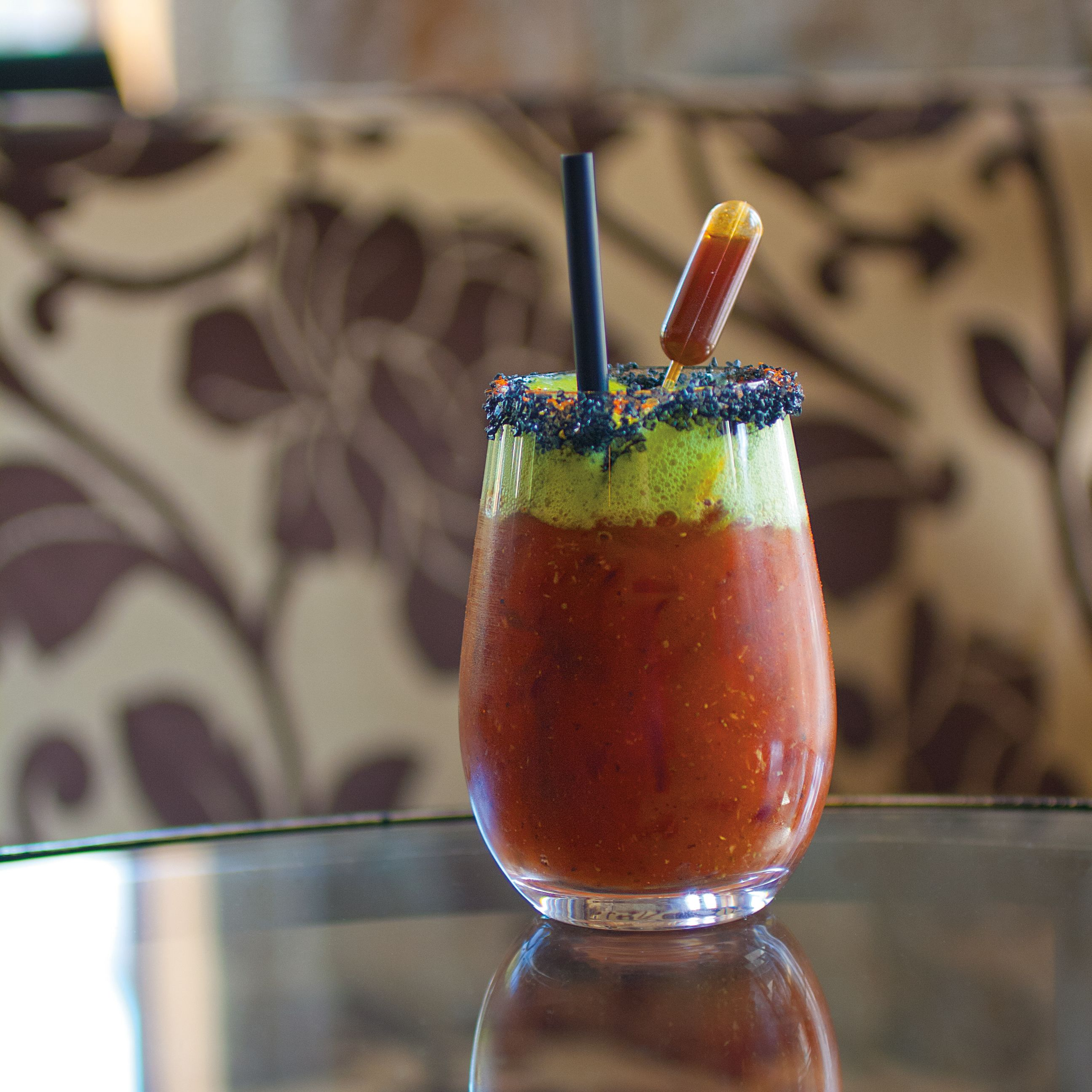 Park city winter 2013 dining hail mary bloody mary hlkpr7