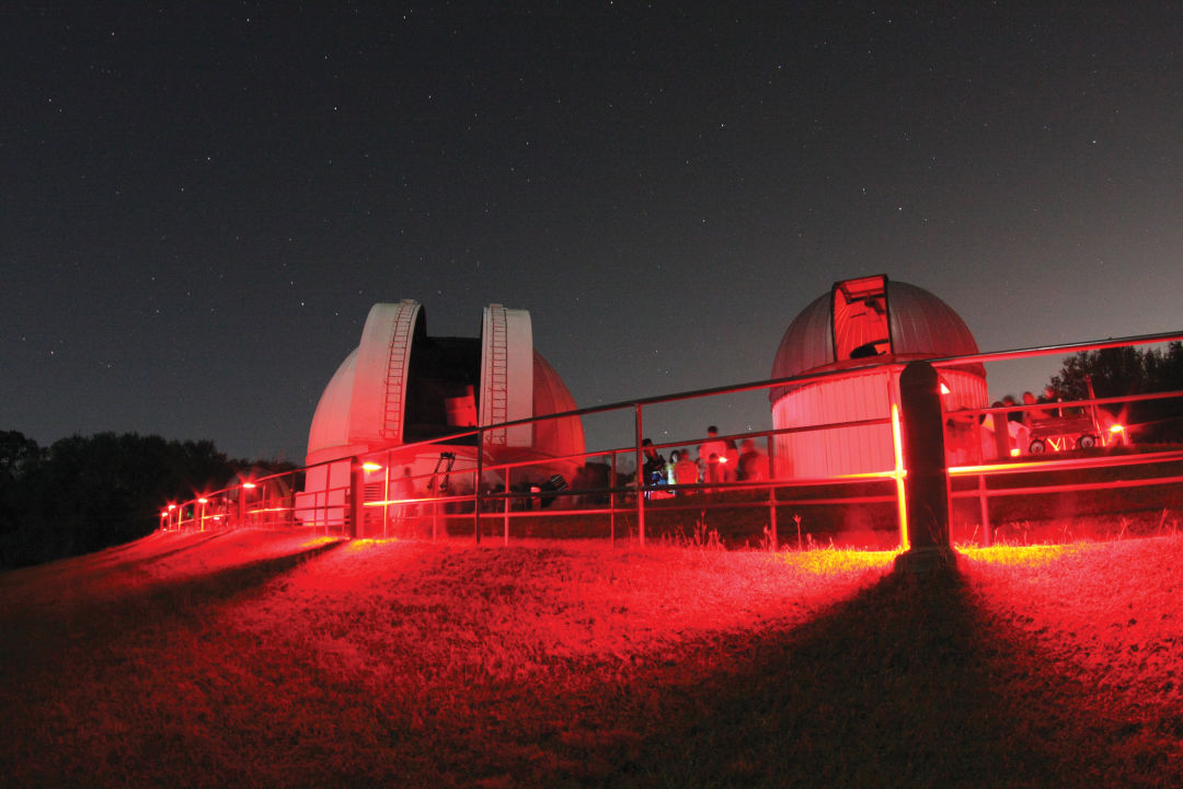 1117 love sex georgeobservatory kjvn2d