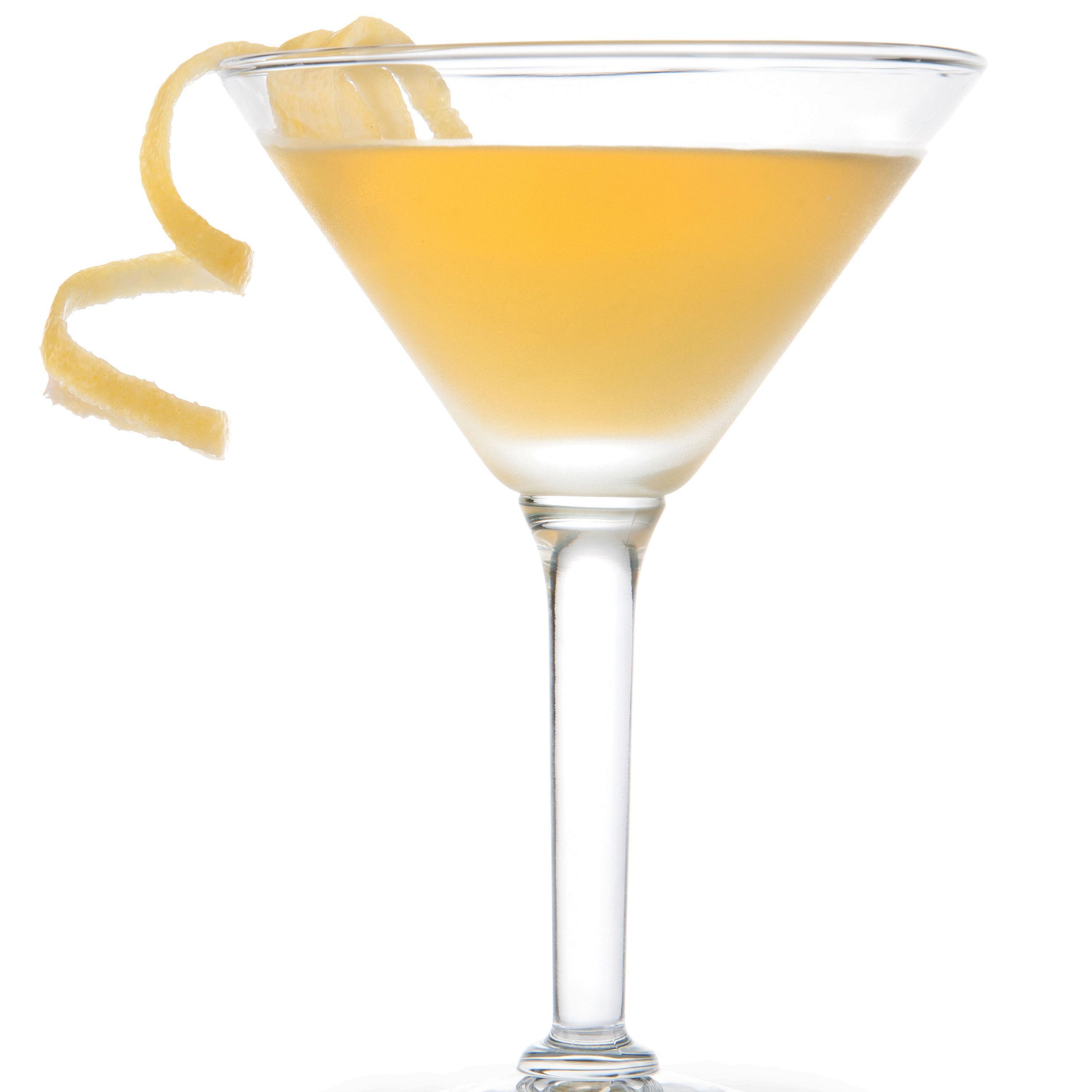 Cocktail tdkt7p